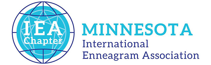 Minnesota Chapter of the International Enneagram Association
